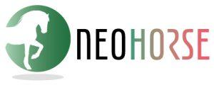 Logo NeoHorse